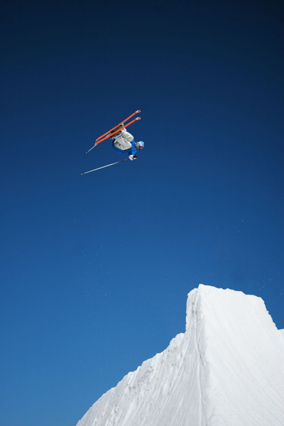06_slopestyle_08_09_low