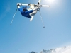 08_slopestyle_09_10_low