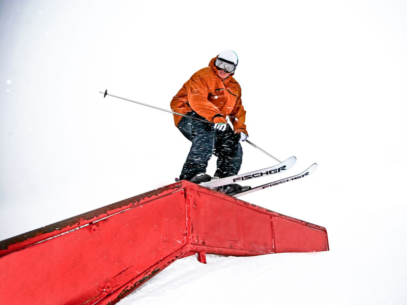 03_slopestyle_08_09_low