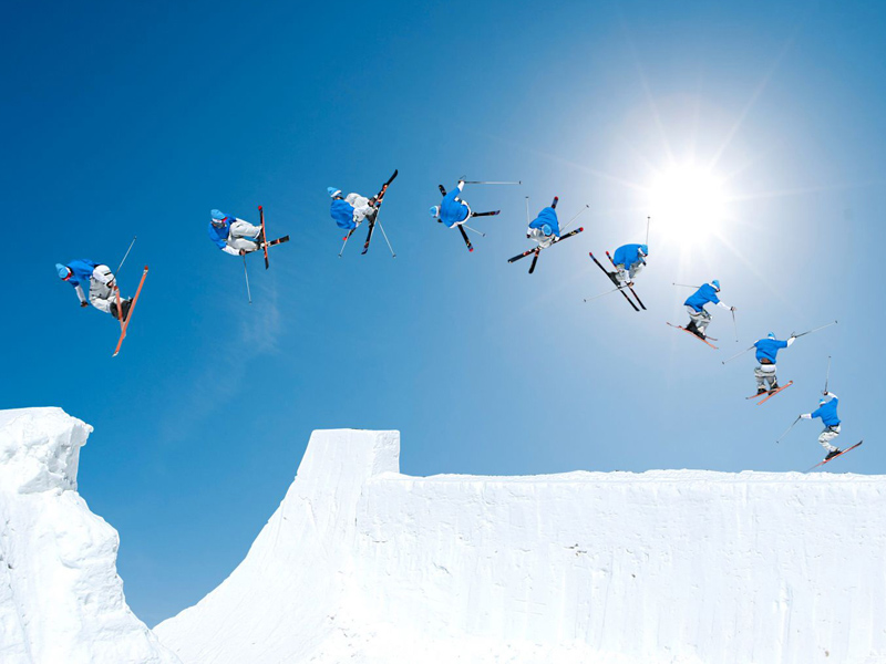 09_slopestyle_08_09_low