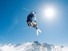 07_slopestyle_09_10_low
