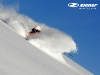 freeride-powder-turn